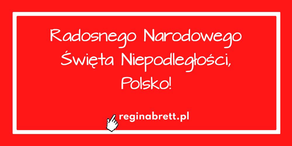 100 powodów, dla którychkocham Polskę